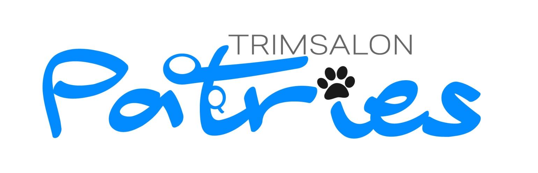 Logo_Trimsalon-01[2305843009215641140]-01